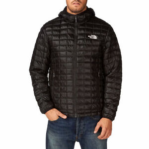 Thermoball North Face Manteau / Jacket