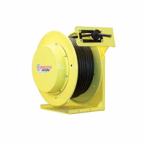 Conductix Cable Cord Reel