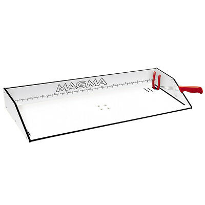 Magma Bait/Filet Mate Serving/Cutting Table - 31