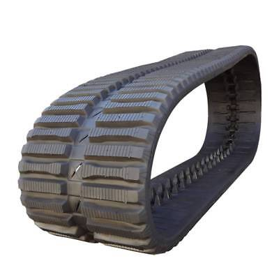 Prowler New Holland Lt185b At Tread Rubber Track - 450x86x55 - 18 Wide