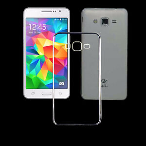 COVER CASE FOR SAMSUNG GALAXY GRAND PRIME G530 PHONE