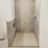 Custom Hardwood and Tile Installer, Competitive Rates!