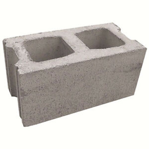 "8""blocks"