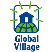 Habitat for Humanity Build in Dominican Republic March 4 to 13