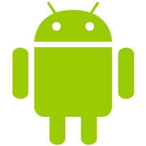 ANDROID TV SERVICE AND SALES