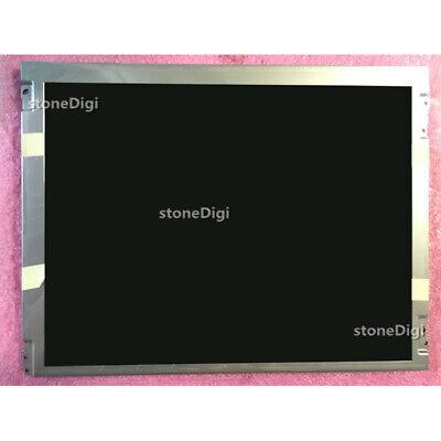 New Original Lcd Screen Panel For John Deere Greenstar 3 2630 Display 2013-2018