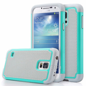 Samsung Galaxy S5 Neo Cell Phone Case Etui Cellulaire West Island Greater Montréal image 4