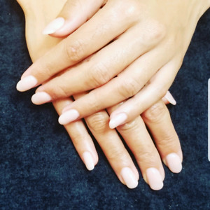 Bio Gel Nails | Find or Advertise Services in Ontario