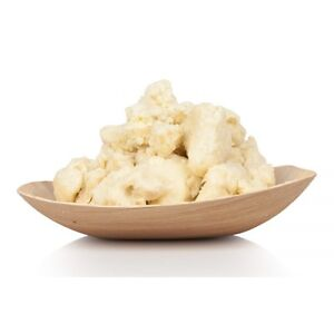 SHEA BUTTER - CP SOAP MAKING SUPPLIES - BULK INGREDIENTS