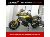 2020 '20 BMW F900 XR. 1 Owner. ONLY 1,144 MILES. See Ad. For Full Spec. £8,895