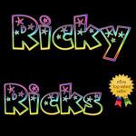 ricky-ricks