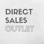 Direct Sales Outlet