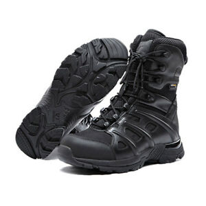 UniteWin Tactical Boots Light and Comfortable