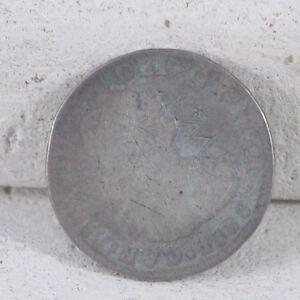 Vintage 900 silver - MEXICO Coin