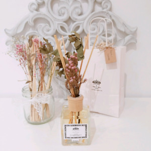 Aroma scented diffusers