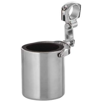CUP HOLDER MOUNT Universal 1