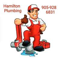 Hamilton Plumbing