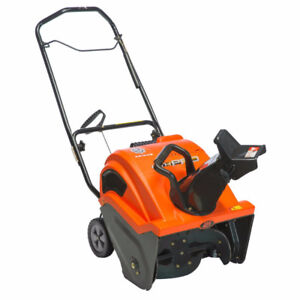 ARIENS PATH-PRO SS21 208E 120V ELECTRIC START 208CC ARIENS AX208