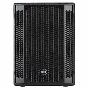 RCF SUB 702-AS II ACTIVE SUBWOOFER