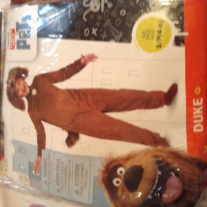 @@@@@@@Various Disney costumes GREAT PRICES NEW IDEAL GIFTS @@@@