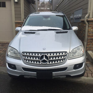 Mercedes benz mclass find great deals on used and new for Mercedes benz m350