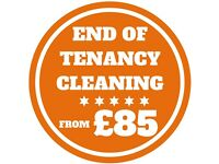 END OF TENANCY CLEANING IN WOOLWICH, GREENWICH, CHARLTON & ELTHAM, CARPET CLEANING