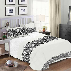 Bed Sheet Sets-100% Real Cotton-Not Micro Fiber-New Designs Kitchener / Waterloo Kitchener Area image 1