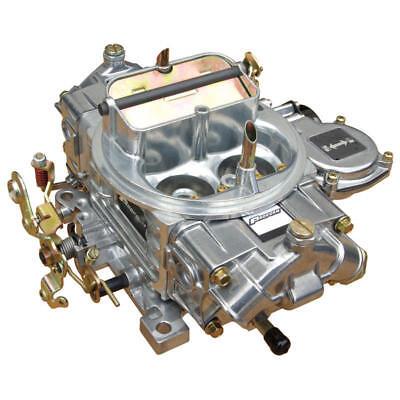 Proform Carburetor 67256; Street-Series 670 cfm 4 Barrel Vacuum Secondary