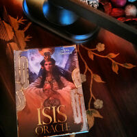 *Quick & CLEAR* Oracle / Tarot reading - 2 options ($10 or $20)