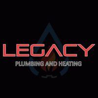 Plumbing, heating, Renos, Video Inspections