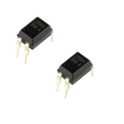 5pcs W65C816S8P-14 W65C816S8P WDC Encapsulation DIP-40
