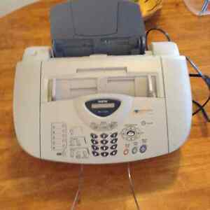 Brother MFC-3220C Printer Scanner Fax