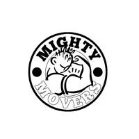 MIGHTY MOVERS - GREAT SUMMER SPECIALS- INSURED - EXPERIENCED