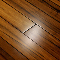 FLOOR SANDING , TINT, VARNISH (great price , great results!)