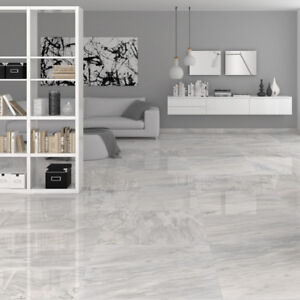PORCELAIN TILE 12'' X 24'' ALSO 24'' X 24'' CERAMIC PORCELAIN