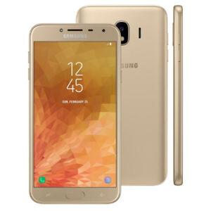 Samsung Galaxy J4 Duos 32GB, $225