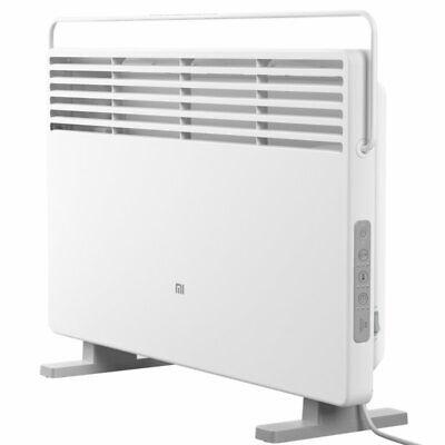 Xiaomi Mi Smart Space Heater S Calefactor Eléctrico Inteligente Envío España