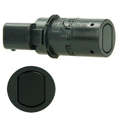Sensor Einparkhilfe PDC Parksensor vorne hinten BMW 5-ER E39 7-ER E38 BJ. 94-03