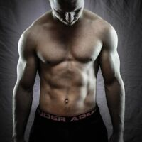 Personalized Online Fitness Training Programs and Meal Plans