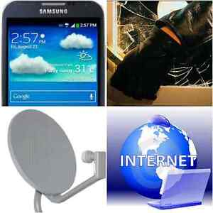 Cheaper dsl internet and home phone service!!!