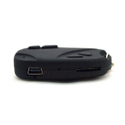 2018-new Mini Car Key Chain HD Video-Recorder Camera Camcorder Cam DVR Car Key Chain Dvr