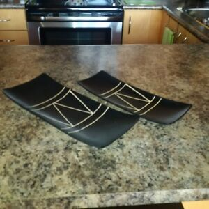 FINAL PRICE DROP! HOME DECOR ACCENT ITEMS FOR SALE - LIKE NEW Kitchener / Waterloo Kitchener Area image 4