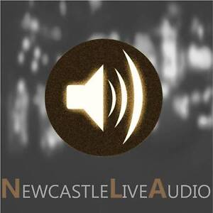 Newcastle Live Audio Fern Bay Port Stephens Area Preview