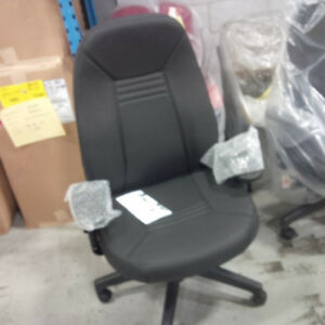 Office Chairs... OBUSFORME.... REDUCED....