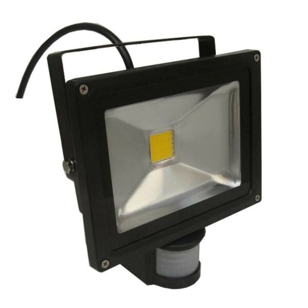 30W LED IP 65 waterproof outdoor flood lighT -BRAND NEW