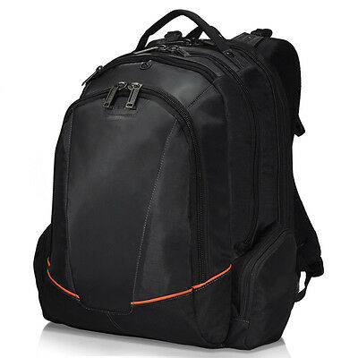 EVERKI Flight Laptop-Rucksack Check-In freundlicher Ruc… |