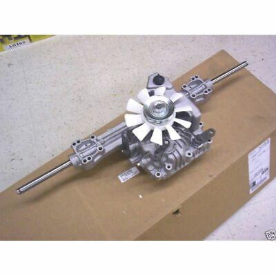 John Deere Hydrostatic Transmission - Am134125 - L105 L110 L111 L118
