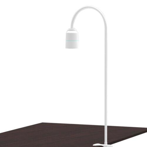 Adult/Child Portable Infrared Vein Finder Scanner Locator Vein Transilluminator