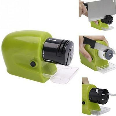Best Smart Sharp Professional Multifunction Sharpener  Knife Grindstone