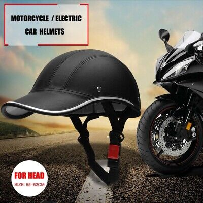 Unisex Cycling Bicycle Helmet Adult Mens Womens Adjustable S